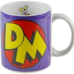 19596A 150x150 Cool Retro Mugs