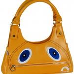 20411A 150x150 Cool Handbags