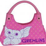 20427A 150x150 Cool Handbags