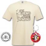 20691 elmer teeMENS 150x150 Cool T shirts