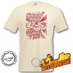 20699 phooey teeMENS 150x150 Cool T shirts