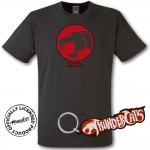 20701 ThundercatsMENS 150x150 Cool T shirts