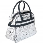 22148A 150x150 Cool Bags