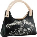 22395A 150x150 Cool Handbags