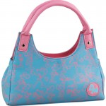 22396A 150x150 Cool Handbags
