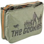 23886A 150x150 Cool Bags