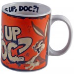 23973A 150x150 Cool Retro Mugs