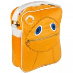 24074A 150x150 Cool Bags
