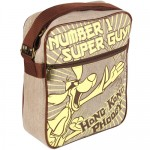 24078A 150x150 Cool Bags
