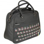 24171A 150x150 Cool Bags