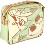 24567A 150x150 Cool Bags