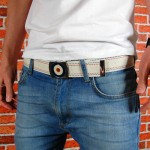 24579C 150x150 Cool Belts