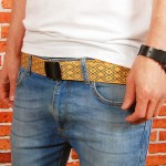 24882C 150x150 Cool Belts