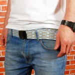24883C 150x150 Cool Belts