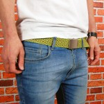 24886C 150x150 Cool Belts